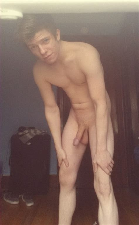 Sexy Nude Teen Boy With Hot Cock Gay Man Blog