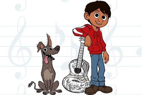 film coco kartun the world es mi familia lyrics from coco disney song lyrics