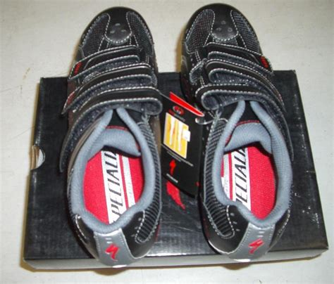 sport bike shoes specialized sport mtb cycling shoes 28 images