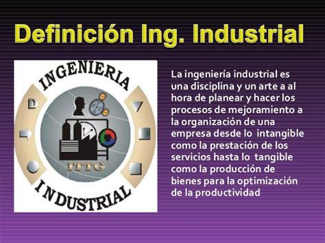 que es layout en ingenieria industrial diapositivas ing industrial gbi jimdo