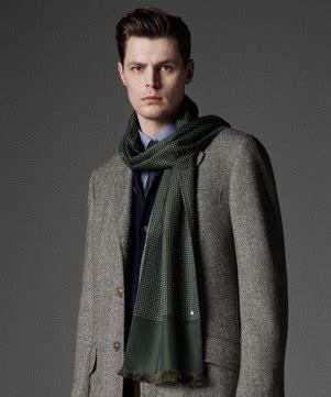 dress code winter fashion edition