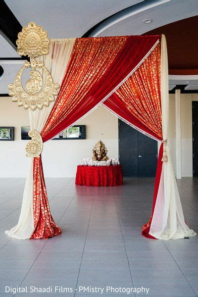 Home Decor Ideas For Indian Wedding backdrop wedding wedding stage decoration indian wedding mandap