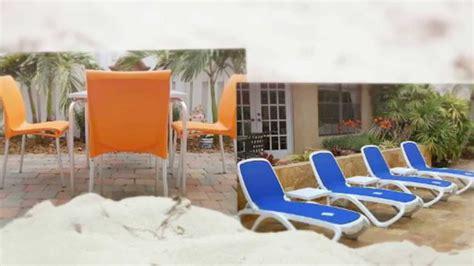 quality nardi patio furniture for south florida tropic patio