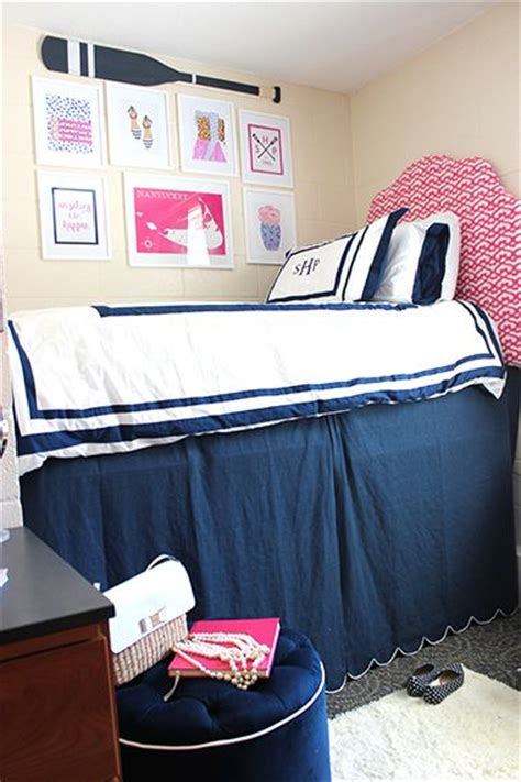 preppy room best 25 preppy room ideas on college dorms ideas and pink rooms