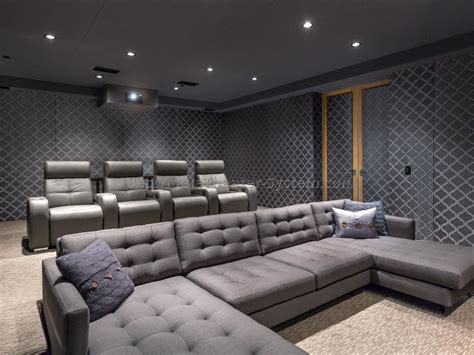 home theater seating ideas www pixshark images