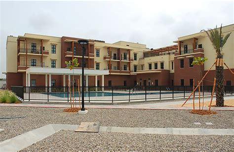 Karachi Search U S Consulate Housing Karachi Pakistan Kcct Architecture