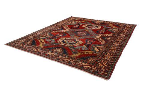 tappeto orientale tappeto orientale lavorato a mano