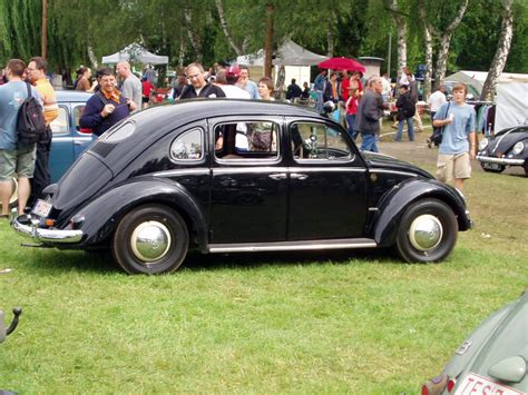 4 door vw bug pictures to pin on pinsdaddy