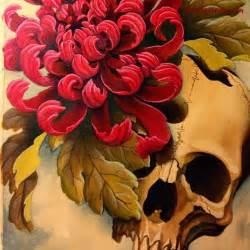 Birth Flower For November - chrysanthemum flower tattoos related keywords