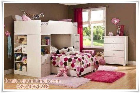 Ranjang Bayi Sederhana kamar anak tingkat kamar anak kamar set anak tingkat