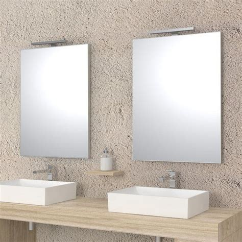 specchi per soggiorno oltre 25 fantastiche idee su specchi soggiorno su