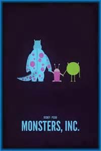 fondo pantalla disney imagenes monsters imagenes disney