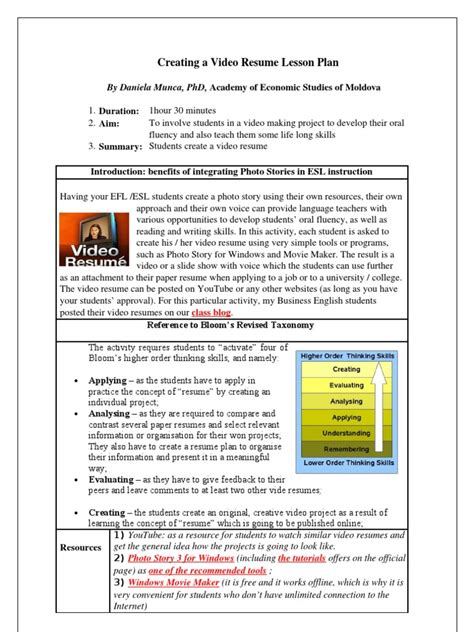 Online Resume Upload by 1 Or 2 Page Resume Upload In Eaton Make Free Best Resume