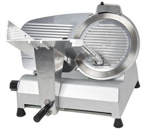 slicer reviews best home food slicer buying guide