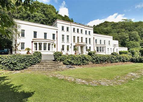 20 bedroom mansion for sale 20 bedroom detached house for sale in llanmiloe house