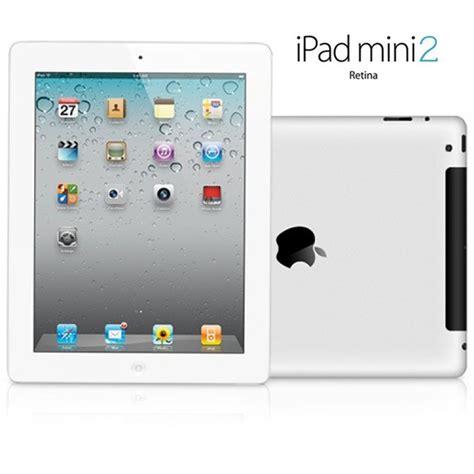 Mini 2 16gb apple mini 2 16gb wi fi prateado recondicionado