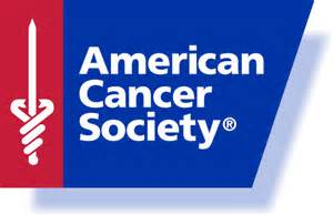 American Cancer Society The Liz Army Non Cancerous Volunteers Needed For Cancer