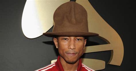 Pharrell Hat Meme - 465264265 jpg