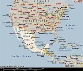 map us states gulf mexico best photos of us and mexico map gulf of mexico and