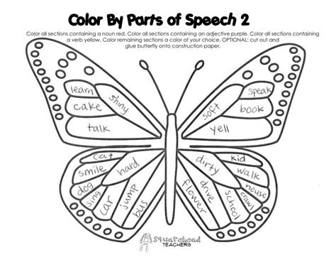 coloring pages for grade 1 5th grade coloring page 235965 multiplication facts