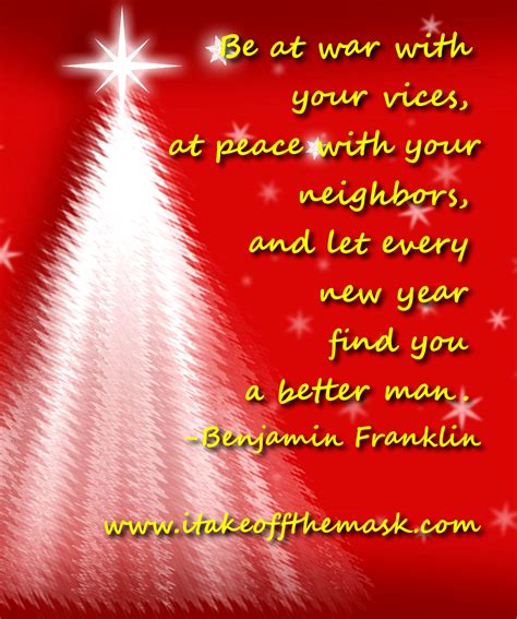 inspirational quotes    year quotes poems prayers  words  wisdom