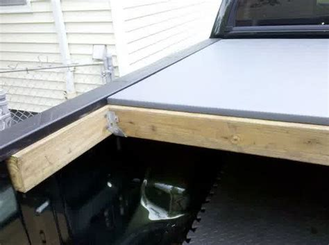 wood truck bed plans wood truck bed plans woodworking projects plans