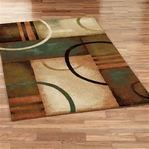 Area Rugs Modern Contemporary by Beckett Area Rugs