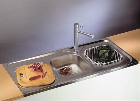 sit on kitchen sink sit on kitchen sinks lay on stainless steel uk olif