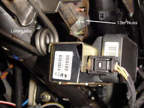 Querbeschleunigungssensor Golf 4 querbeschleunigungssensor g200
