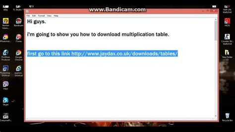 download mp3 five closer to me how to download mp3 multiplication table for memorize