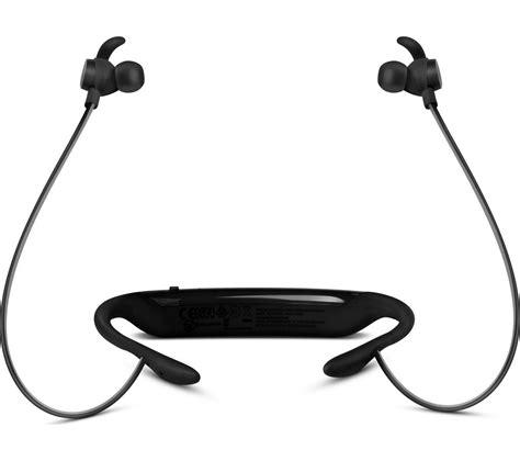 Jual Headset Bluetooth Jbl by Buy Jbl Reflect Response Wireless Bluetooth Headphone