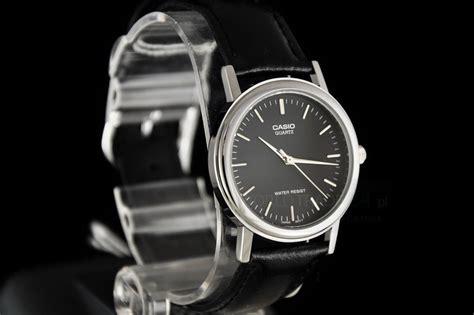 Casio Mtp 1095 E zegarek męski casio mtp 1095e 1adf