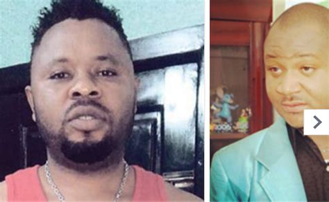 top 15 nollywood stars you may not know have died photos nollywood stars who have died another nollywood veteran