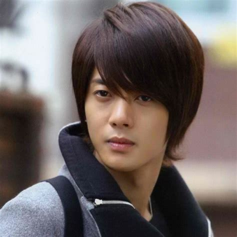 korean hairstyles guys 2014 alternative medium hairstyles for men 2014 men