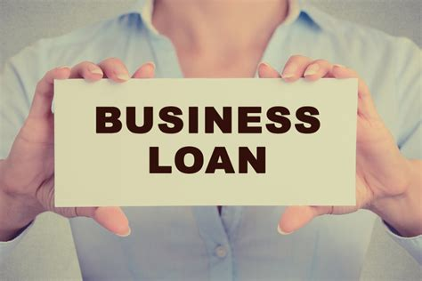 get business loan for bad credit apply and yes you can get a business loan with bad credit here s how