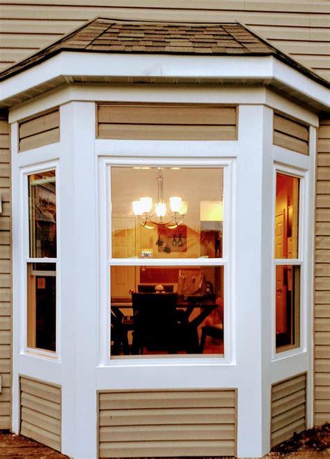 windows and doors louisville ky louisville replacement windows and doors louisville