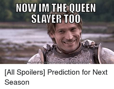 Meme Generator Queen - funny game of thrones memes of 2016 on sizzle