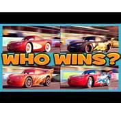 Cars 2 The Game LIGHTNING MCQUEEN DRAGON DAREDEVIL