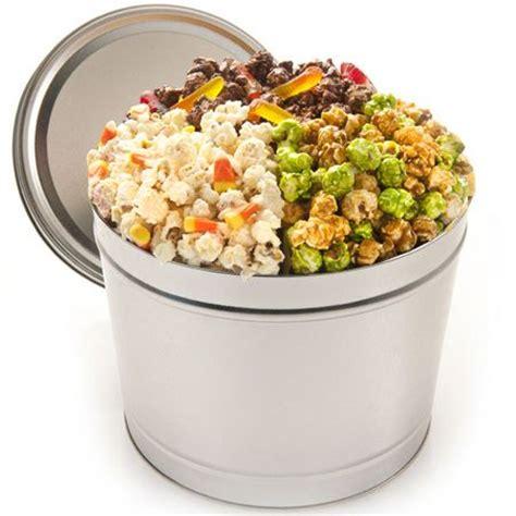Decorative Popcorn Tins by 55 Best Images About Popcorn Tins Repurpose Renew Redo Reuse On Popcorn Tins