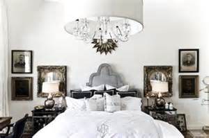 Bedroom Chandelier Ideas Chandelier Ideas Which Room New York Artistic