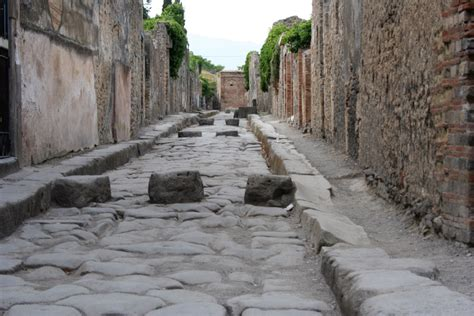 the of pompeii mumkelly ancient history