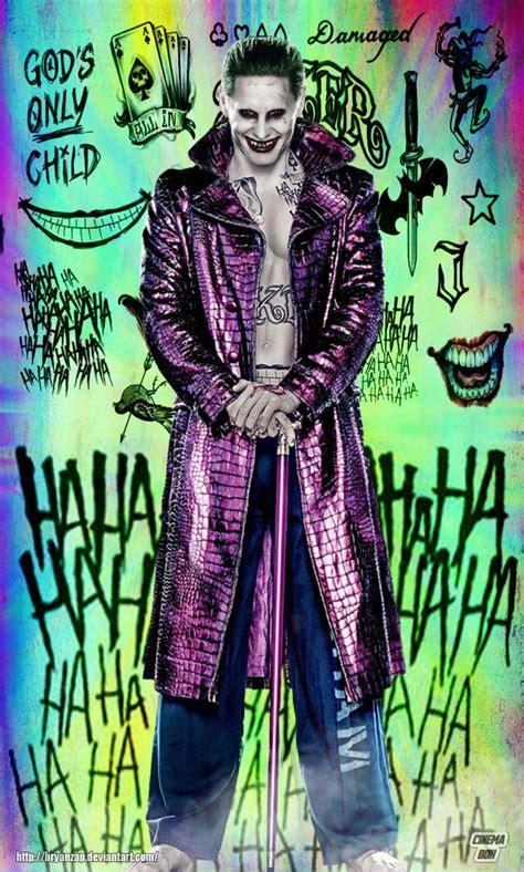 joker yakuza tattoo 2027 best images about joker s everywhere on pinterest