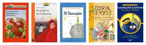 libro aqa spanish a2 grammar 10 libros recomendados para a1 y a2 espa 241 ol el blog de