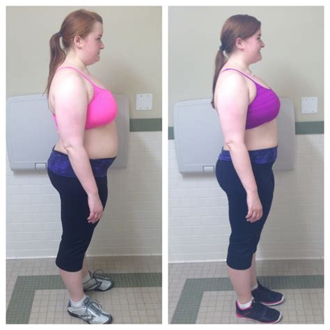 8 weeks challenge weight loss challenge week 8 all things kate