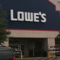 lowe s home improvement 17 reviews building supplies