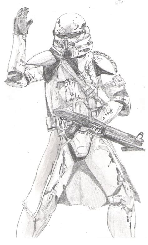 Commander Fox Coloring Page | commander fox by thisakwardcorey on deviantart
