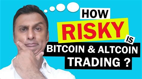 altcoins mastery getting a start on the next great cryptocurrency altcoins ethereum litecoin bitcoin cryptocurrency books crypto trading how risky is trading bitcoin altcoins