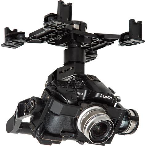 Dji Gimbal dji zenmuse gimbal for panasonic gh4 sky pirate drones 187 sky pirate drones