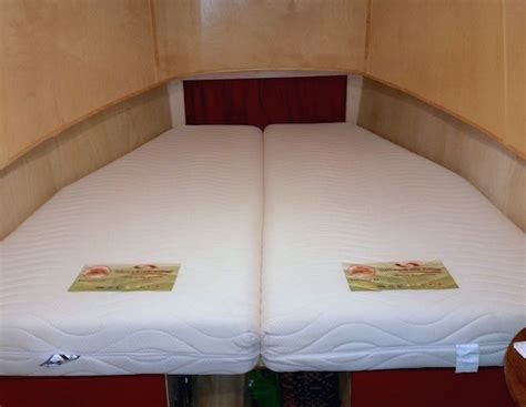 custom boat mattress boat mattresses made to measure custom size beds