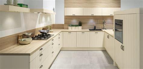 küchenschränke malen farben fein beste farbe f 252 r k 252 chenschr 228 nke 2016 fotos k 252 chen